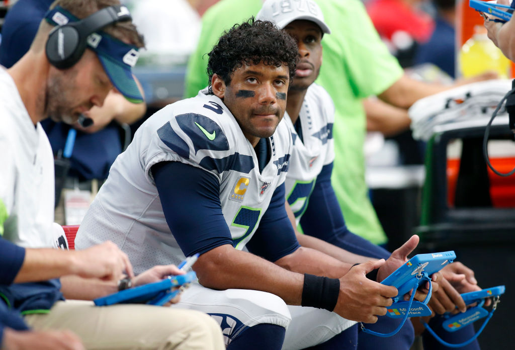 russell wilson endorsement deals