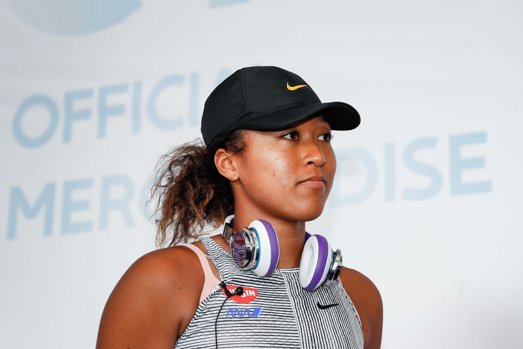 naomi osaka endorsement deals