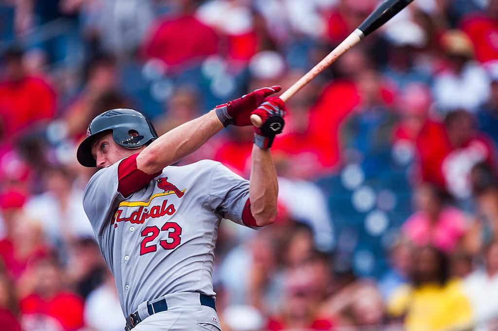 david freese cardinals world series hero