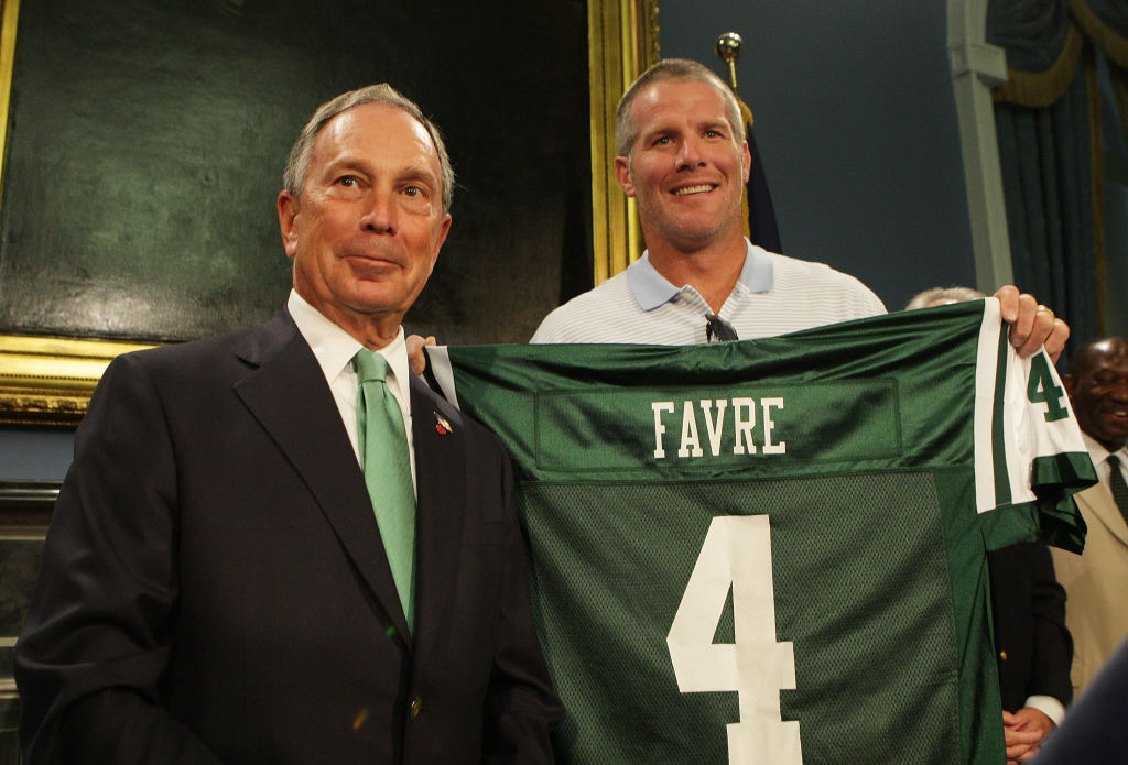 favre to jets-82219100
