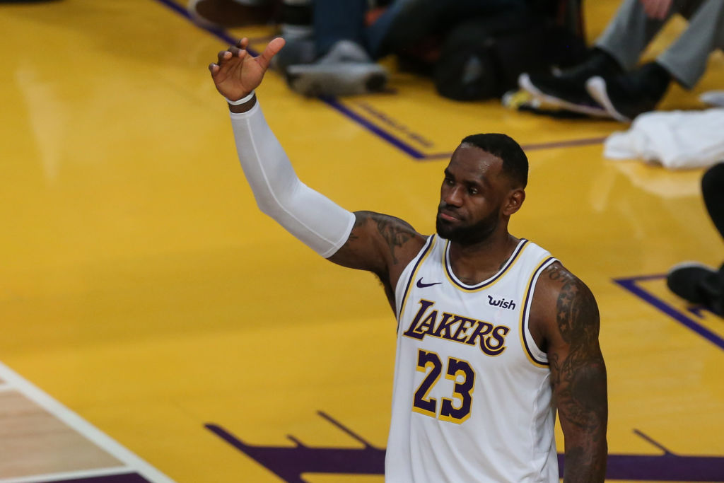 lebron james per game salary