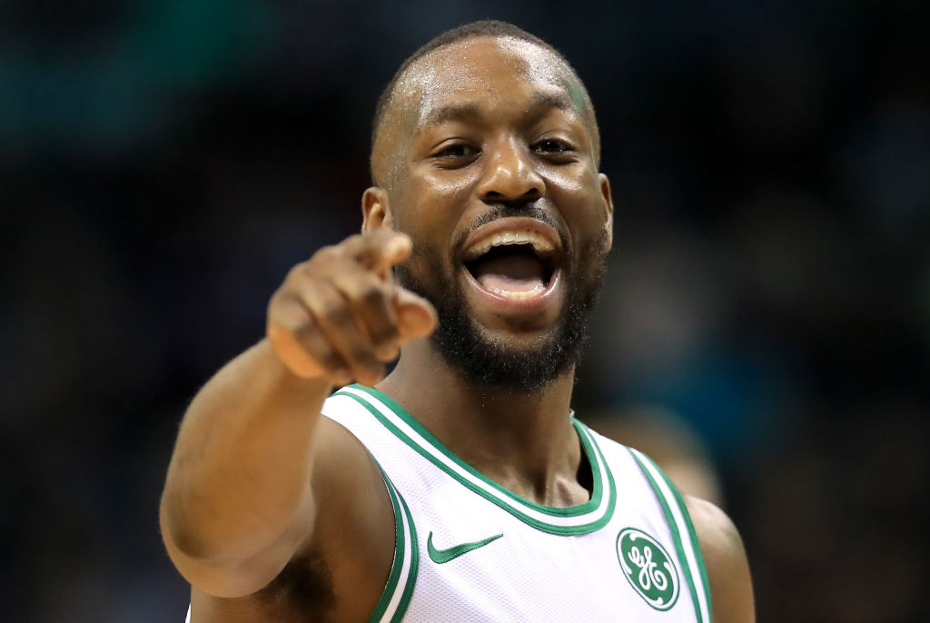 kemba walker per game salary