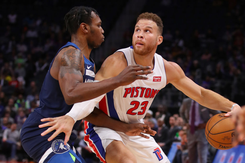 blake griffin per game salary