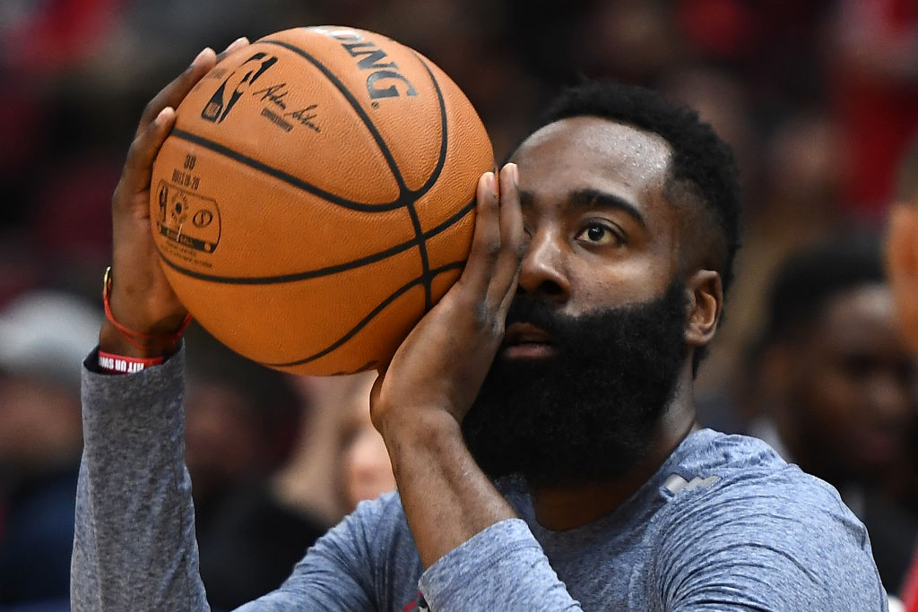 james harden per game salary