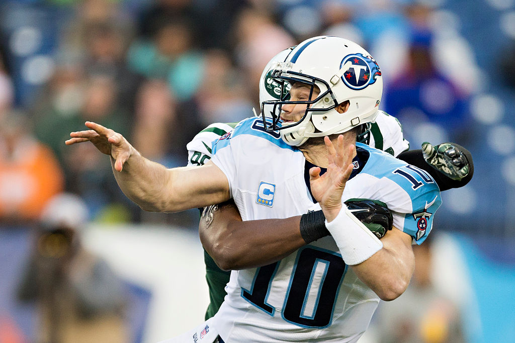 jake locker forgotten NFL qbs