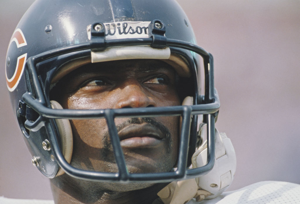 walter payton toughest nfl players