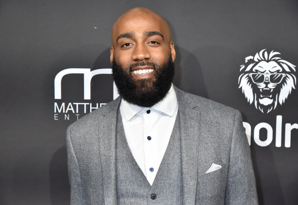 deangelo hall nfl where are they nowettyImages-1126829999