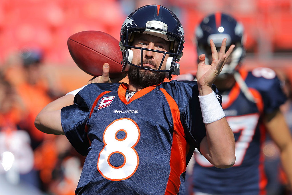kyle orton nfl where are they now