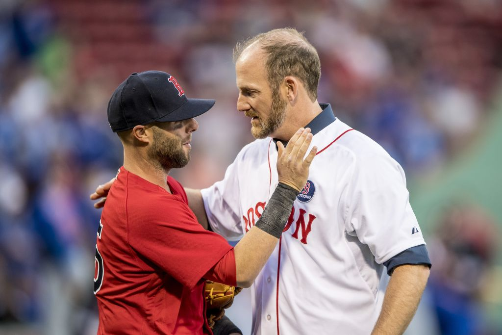 ryan dempster mlb where are they now