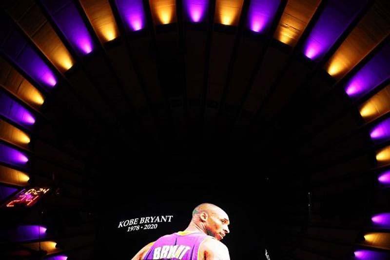 20-Kobe-Bryant-14-33501