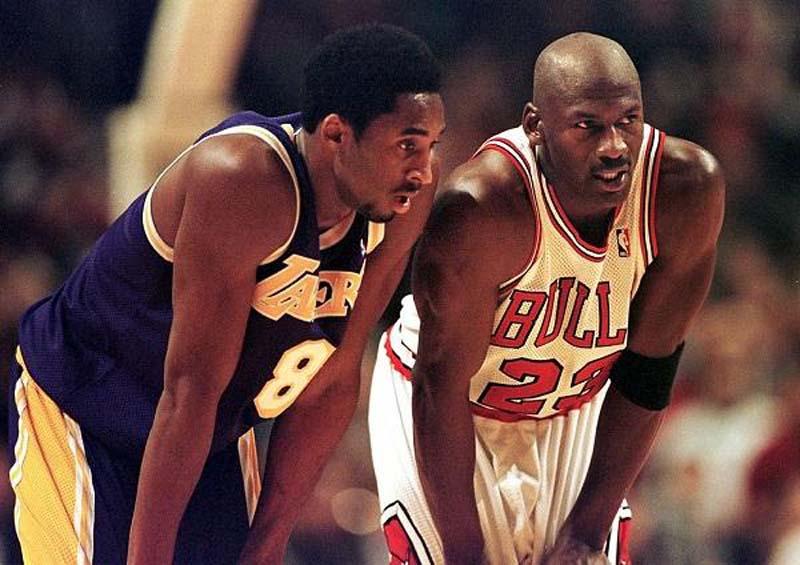 20-Kobe-Bryant-8-53586