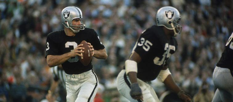 image from super bowl ii