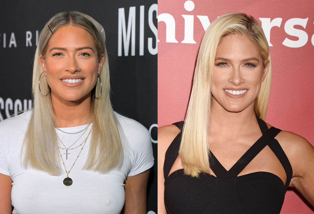 kelly kelly wwe diva then and now