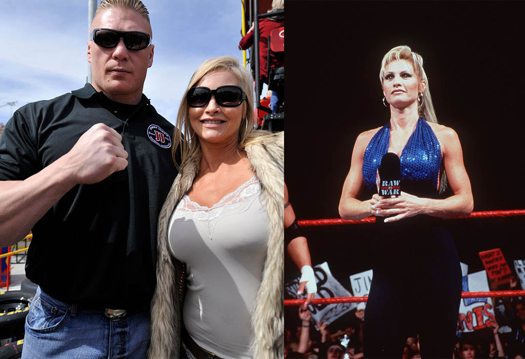 sable wwe diva then and now