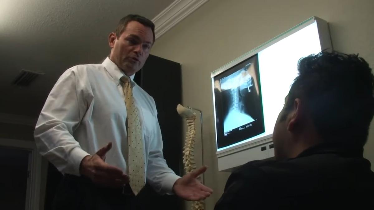 Dr Shawn Stipich Stasiak wwe