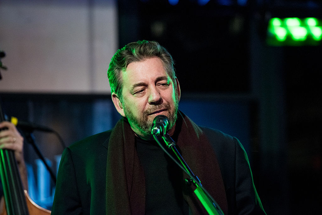 james dolan knicks owner
