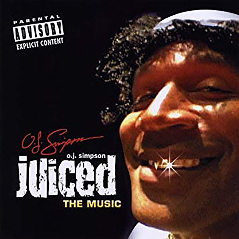OJ-Simpson-Juiced