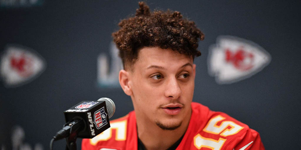 patrick mahomes featured image