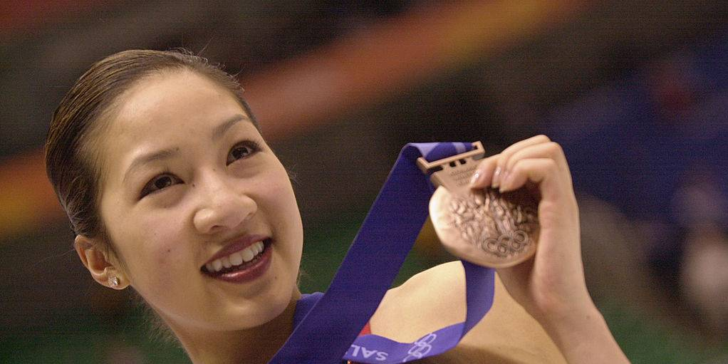 michelle kwan featured image