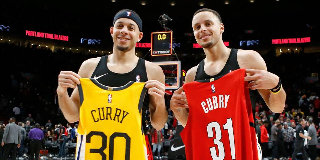 curry brothers featured image