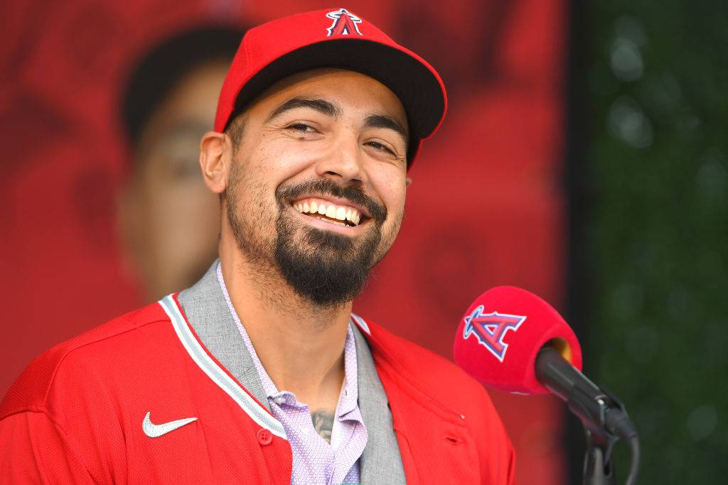 anthony rendon angels