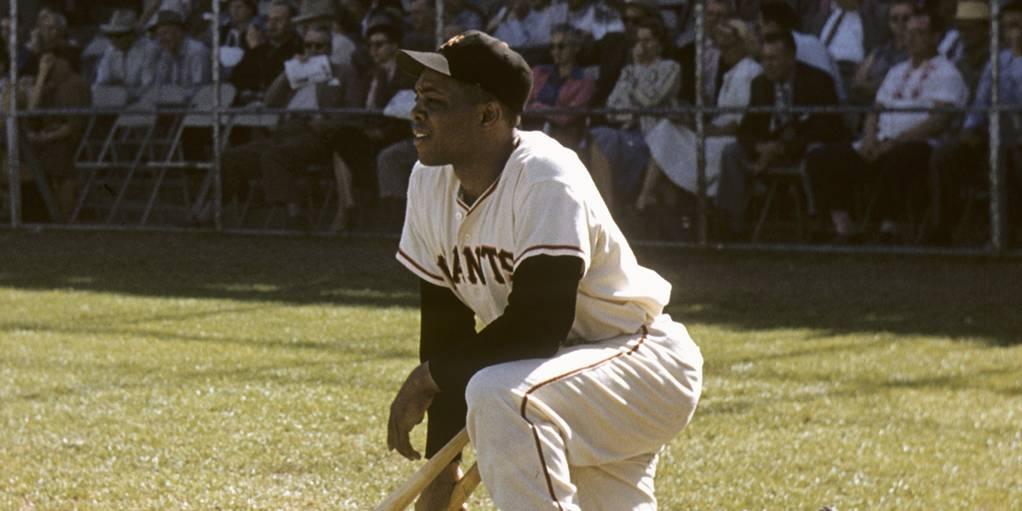center fielder featured image