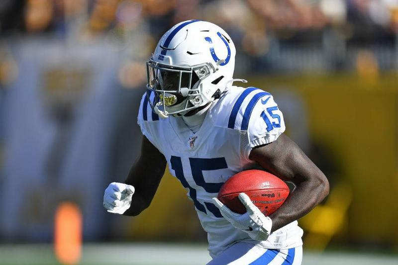 parris campbell colts