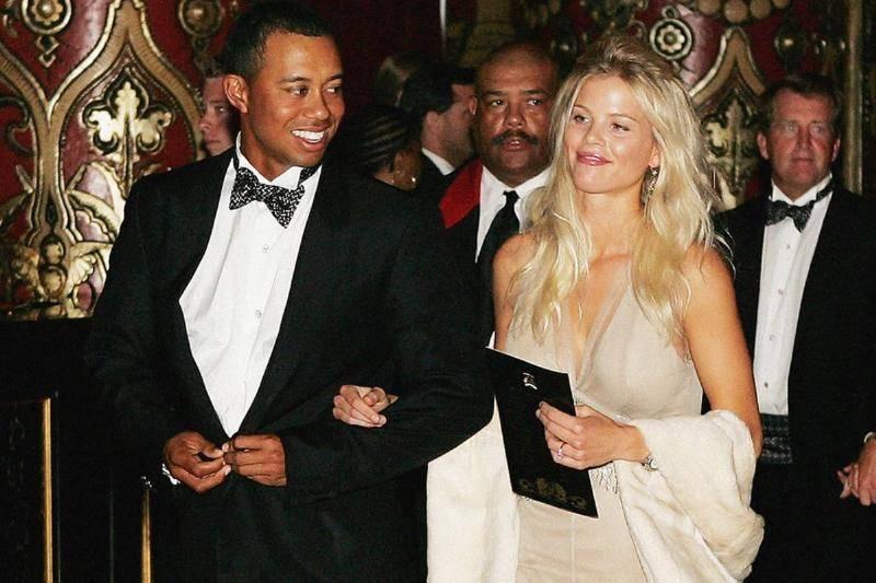 He Threw Her A Multi-Million Dollar Wedding