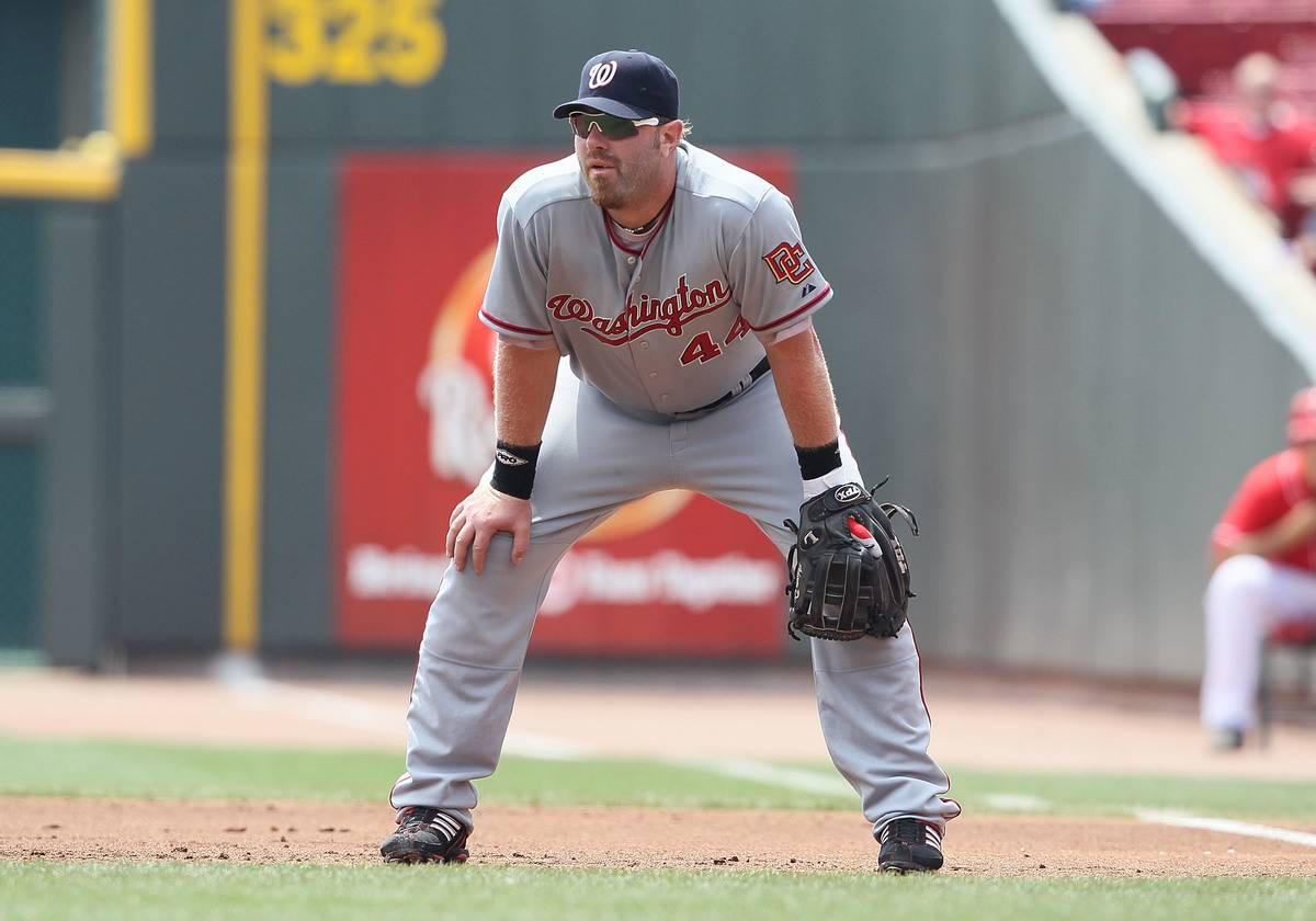 adam dunn nationals