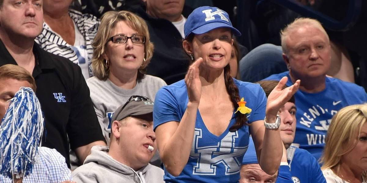 Ashley-Judd-Is-All-About-Her-Kentucky-Wildcats-57927 (1)