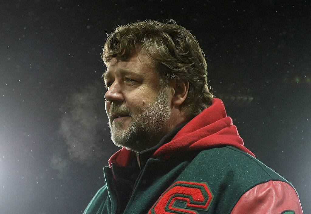 russell crowe rugby