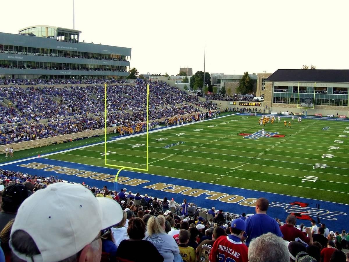 HA-Chapman-Stadium-Tulsa