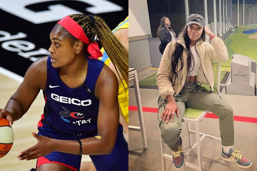 Kiara-Leslie-WNBA