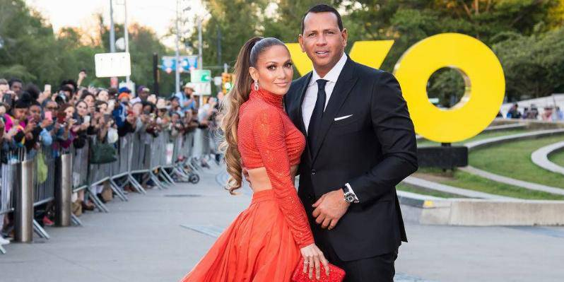 arod jlo featured image