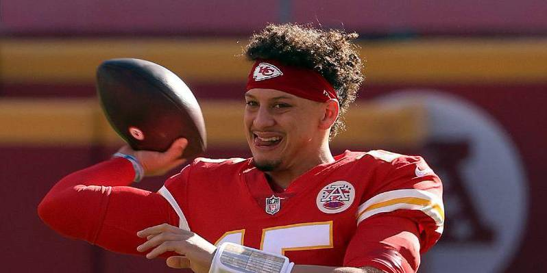 mahomes featured image