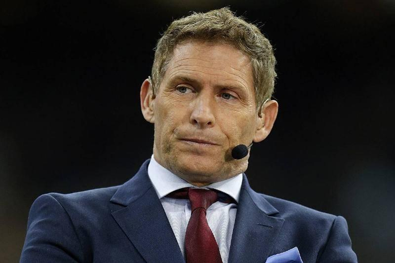 Steve Young - $200 Million
