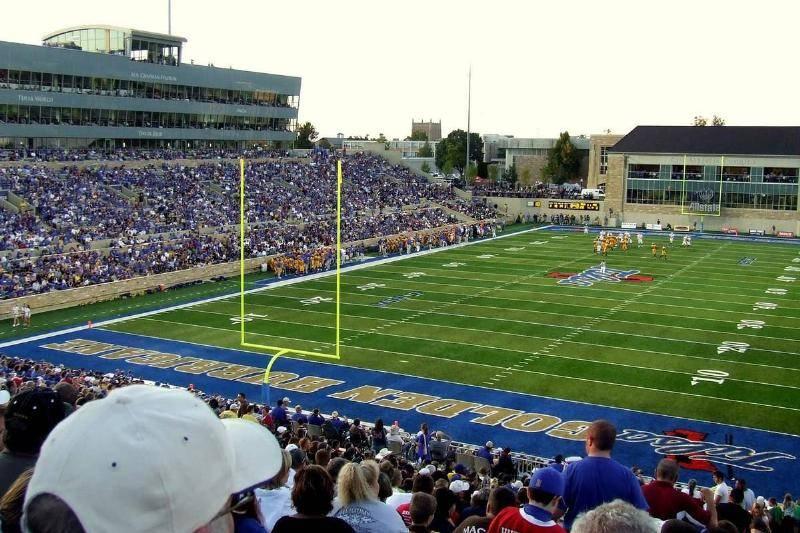 HA-Chapman-Stadium-Tulsa-42379
