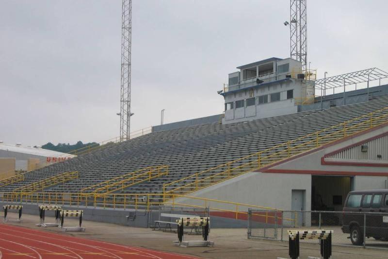 Welcome-Stadium-61702