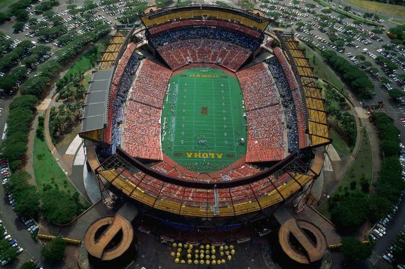 aloha-stadium-56778