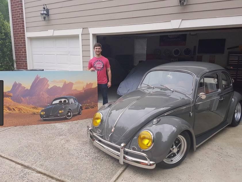 daniel-suarez-beetle-nascar-real-car-59770