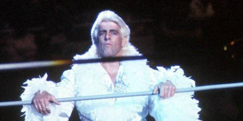 ric-flair-young-63996