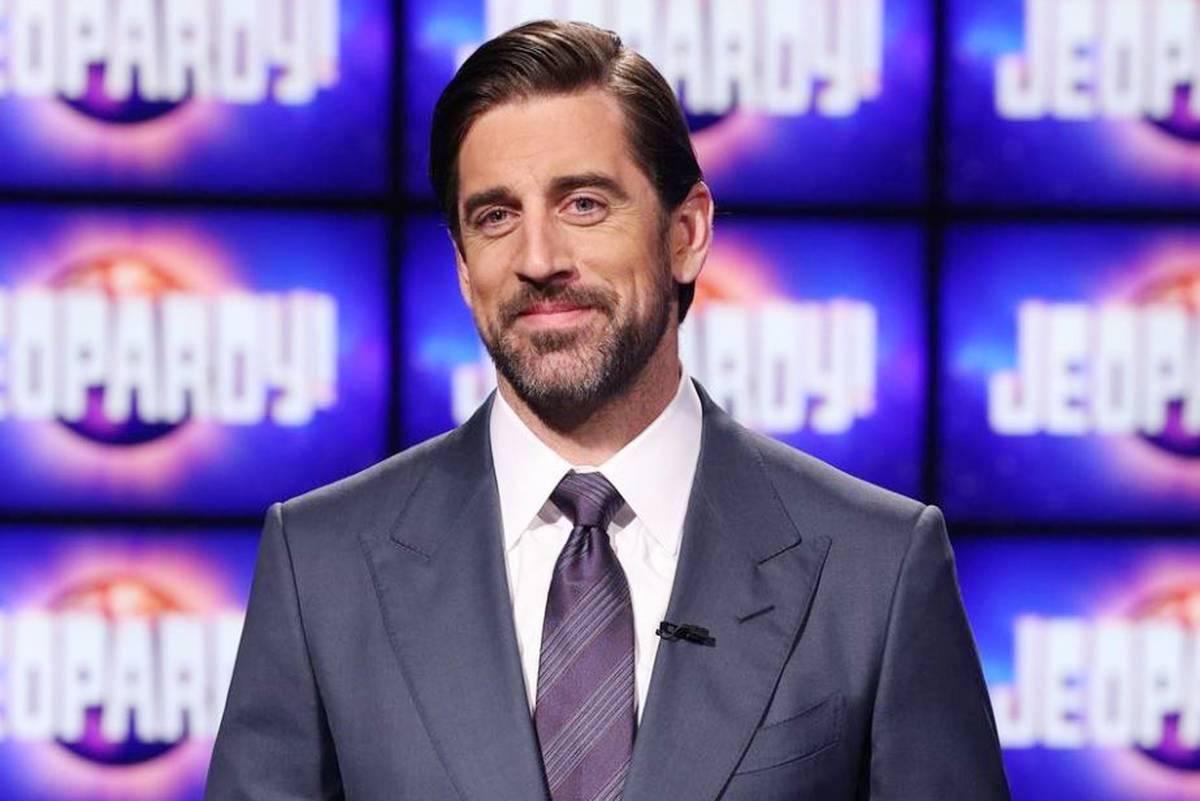 Jeopardy-Aaron-Rodgers