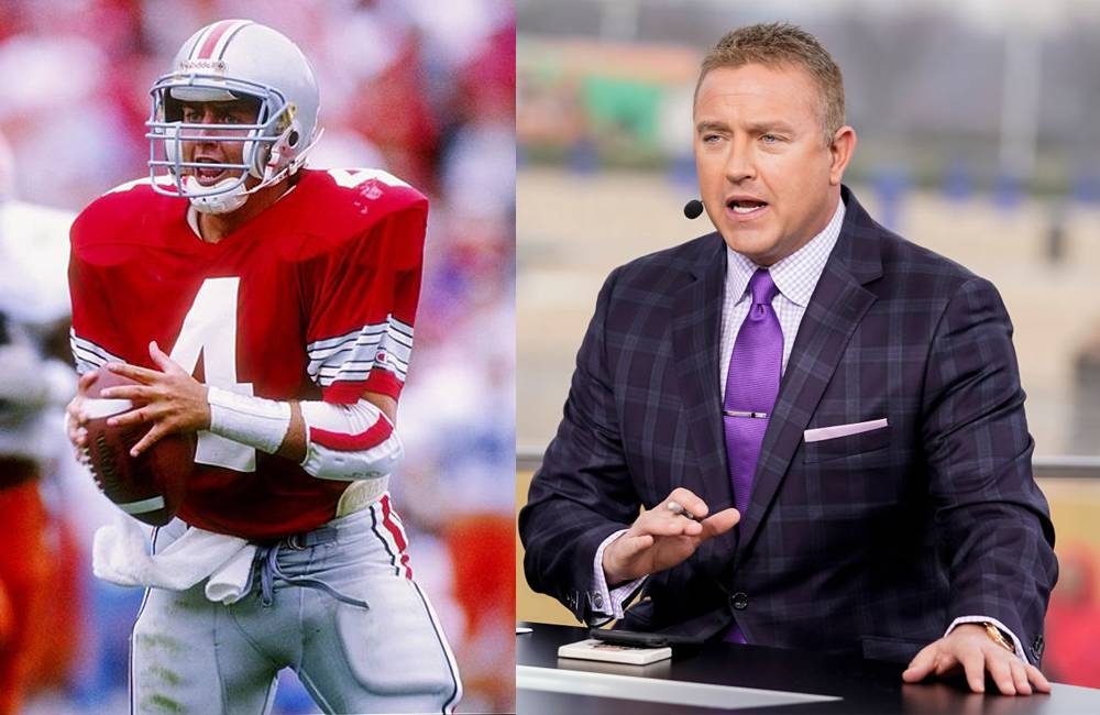 krik herbstreit young and old