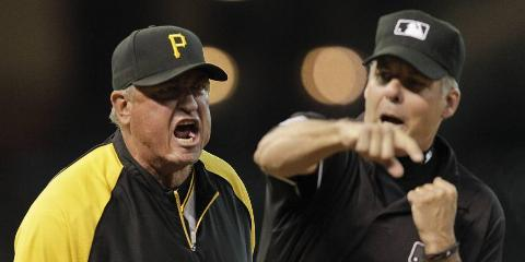 managers ejected featured image